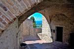 Borgo Assisi