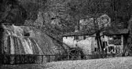 Molinetto della Croda