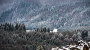 Val Cornesega